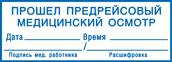 tula-znakomstva-chat-onlayn